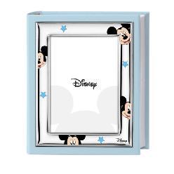 album Disney