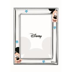 cornice Disney