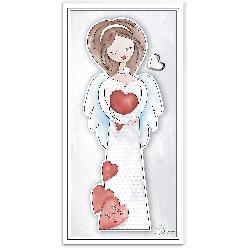 Valenti e Co.: pannello Amore