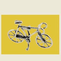 bici corsa