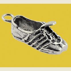 scarpa calcio