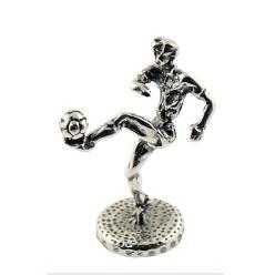 calciatore